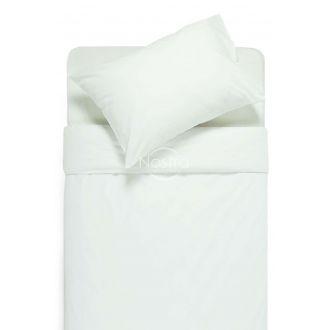 Duvet cover T-180 00-0000-OPT.WHITE