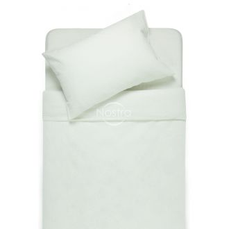 Seersucker bedding set ELA 00-0000-OP.WHITE