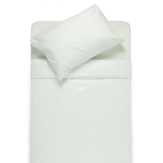 Duvet cover 406-BED 00-0000-OPT.WHITE