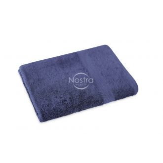 Towels 550 g/m2 550-NAVY 266