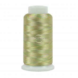 Embroidery thread 095