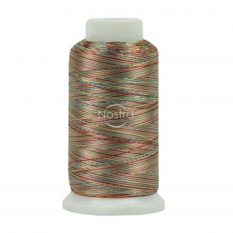 Embroidery thread B0210
