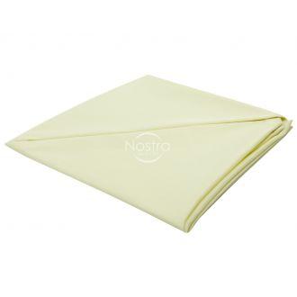Jacquard sateen tablecloth 80-0001-IVORY