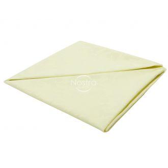 Jacquard sateen tablecloth 80-0005-IVORY
