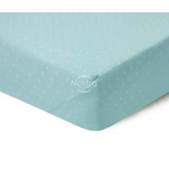 Children renforce sheets 30-0507-L.BLUE
