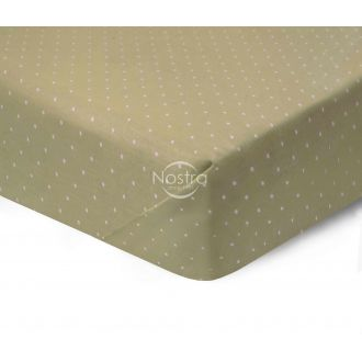 Children renforce sheets 10-0398-MOKA