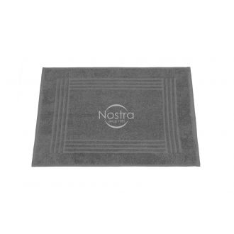 Frotē vannas paklājs 650-T0033-GREY M18