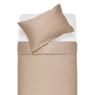 Premium maco sateen bedding set CAMILA 00-0187-WHISPER PINK