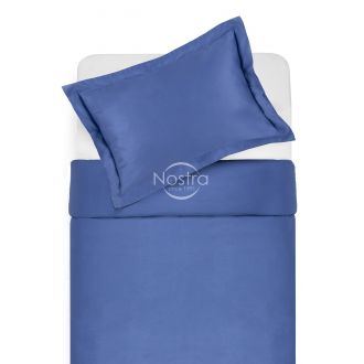 EXCLUSIVE bedding set TRINITY 00-0271-BLUE
