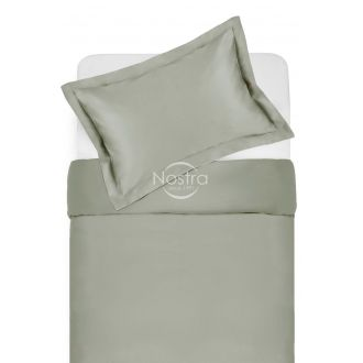 EXCLUSIVE bedding set TRINITY 00-0325-OPAL GREY