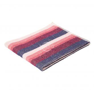 Полотенце для сауны 500 g/m2 T0123