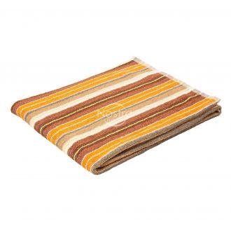 Sauna towels 500 g/m2 T0119