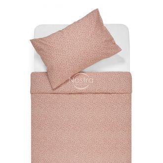 Постельное бельё из ситца NOVA 40-0968-TEA ROSE