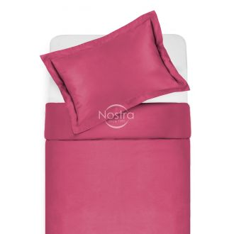 EXCLUSIVE bedding set TRINITY 00-0152-FUCHSIA
