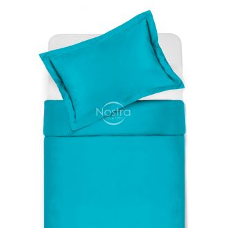 EXCLUSIVE bedding set TRINITY 00-0250-AQUA