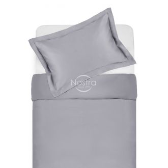 EXCLUSIVE bedding set TRINITY 00-0251-L.GREY