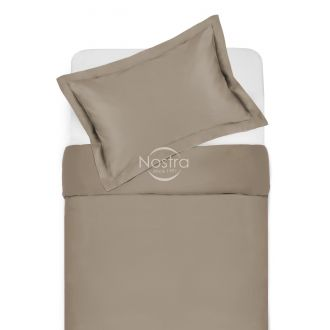 EXCLUSIVE bedding set TRINITY 00-0277-TAUPE