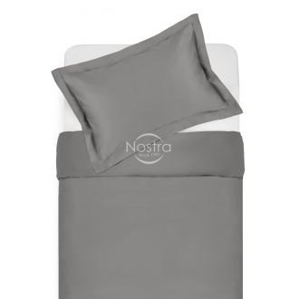 EXCLUSIVE bedding set TRINITY 00-0326-STONE GREY
