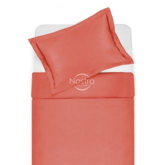 EXCLUSIVE bedding set TRINITY 00-0324-GRAPEFRUIT
