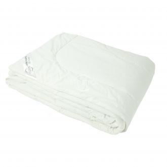 Одеяло KAPOK DREAM 00-0000-OPT.WHITE