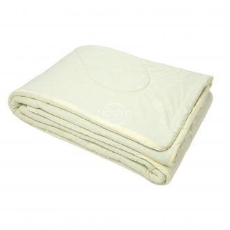 Wadding blanket VATINIS-KANTUOTA