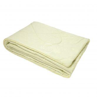 Wadding blanket VATINIS