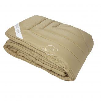 Одеяло VASARA 00-0393-LATTE