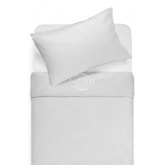 Sateen bedding set ADELINDA 00-0000-0,17CM MONACO