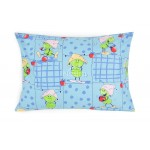 Children bedding set PLAYFUL FRIENDS