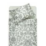 Постельное белье из Mako Сатина CHARLOTTE