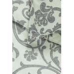 Premium maco sateen bedding set CHARLOTTE