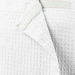 Women spa towel wrap