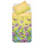 Cotton bedding set DRU