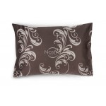 Sateen bedding set ADINAH