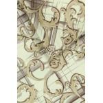 Постельное бельё из сатина ADAIRA