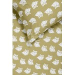 Children bedding set PRETTY OWL