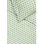 Sateen bedding set ARLENE 30-0468-L.GREY
