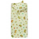 Children bedding set SPRING & BUTTERFLIES
