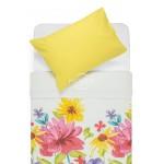 Cotton bedding set DORYS
