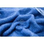 Pleds ZELANDIA 80-3114-XMAS BLUE