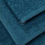 3 daļu dvieļu komplekts 380 ZT 380 ZT-MOROCCAN BLUE