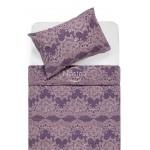 Cotton bedding set DEMETRIA