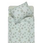 Flannel bedding set SALE