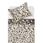Sateen bedding set AFIFA