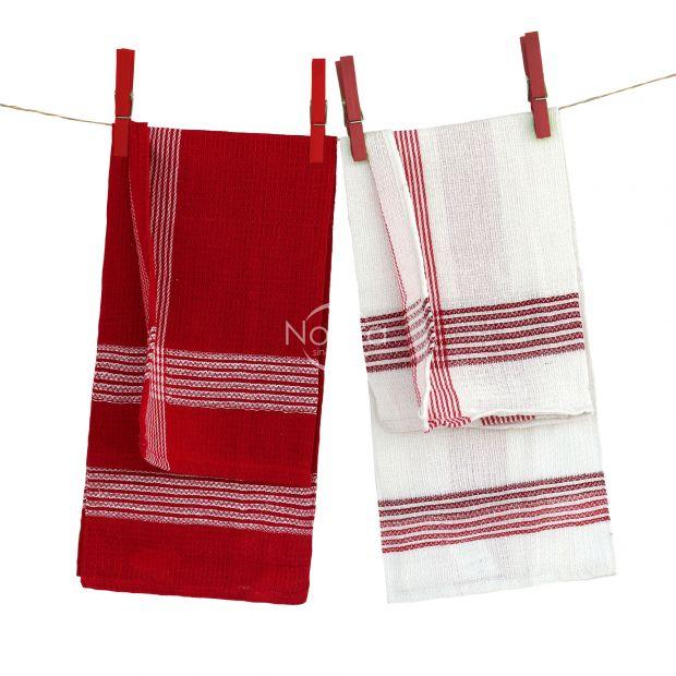 Кухонное полотенце WAFEL-185