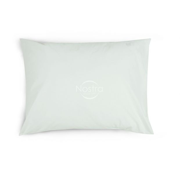 Pillow cases T-180-BED