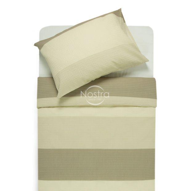 Burzīta gultas veļa ESPERANZA