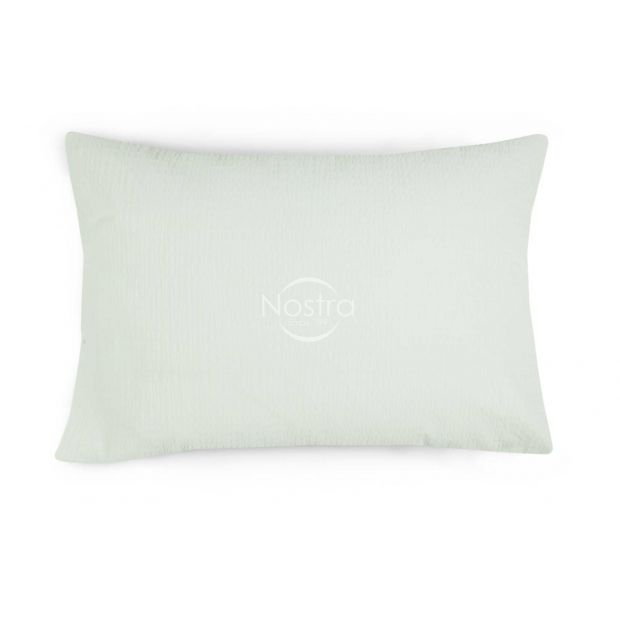 Pillow cases LENGVAS RYTAS