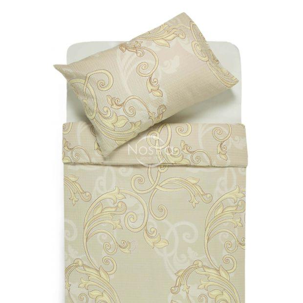 Burzīta gultas veļa ELSA