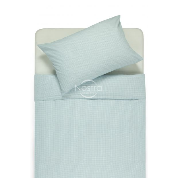 Детское постельное белье LITTLE CHECKS